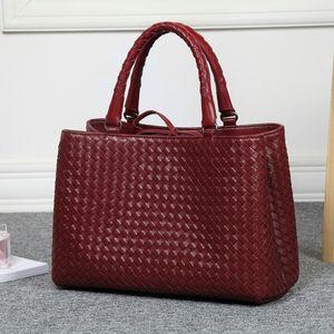 tasarımcı lüks çanta cüzdan çanta tasarımcısı çanta taşımak bagdesigner çantaları dokuma deri çanta dokuma deri çanta deri örgü
