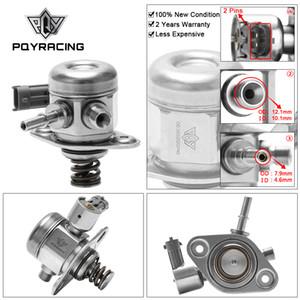 PQY - haute pression pompe à carburant pour Hyundai Sonata 09-14 09-15 Kia Sorento UDW 353202G720 353202G730 353202G740 PQY-FPB117