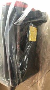 1PCS New In Box Para FANUC A06B-0246-B100 servo motor de garantia de um ano