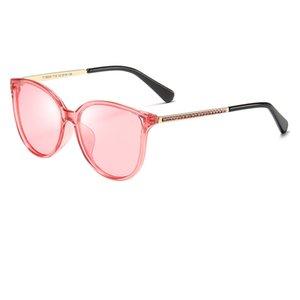 Top Gafas de sol de marca para niños Gafas de sol polarizadas para niños Gafas de sol polarizadas Gafas de sol para niños y niñas Gafas