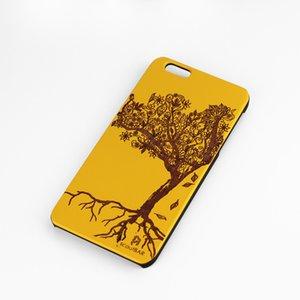 Для iPhone 7 роскошный деревянный телефон чехол для iPhone 6 7 8 плюс крышка деревянные высокое качество ударопрочный сотовый телефон чехлы