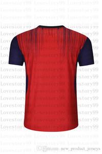 Ténis Shirts 32 Athletic Vestuário Outdoor 45 Ao Ar Livre 32 Sports 11 Tennis Wear 2020 qualidade Novo Top Barato Venda ppi de alta qualidade