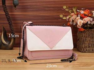 Wholesale - Hot Sale new designer name leather tassel Y flap shoulder bags flap women&039;s messenger bag purse clutch 994