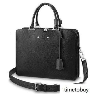 M54381 Armand Портфель Мужчина Черного Real Caviar Lambskin Le Boy цепь закрылки сумка сумка плечо сумка Totes