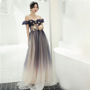 purple star sequined fairy gown Medieval dress Renaissance gown Sissi princess dress Victorian Gothic Marie Belle Ball