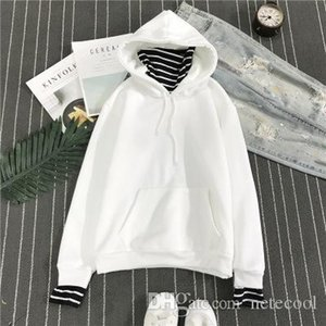 New Women Kpop Bangtan Boys Hoody V Jung Kook Suga Jimin Velvet Fake Two Student Jacket Coat Mens and Women Hot Sale Hoodies