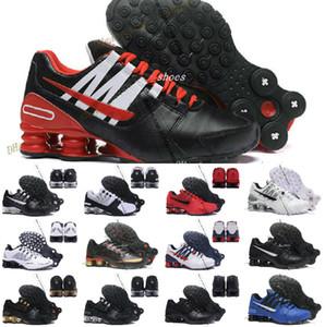 2020 Deliver Avenue 803 808 Laufschuhe weg 40-46 Großhandel weiß LIEFERN OZ NZ Mens-athletische Turnschuhe tn Sportschuhe Designer Schuhe