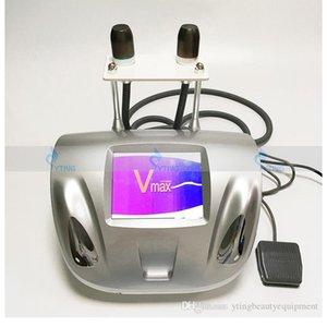 최신 HIFU Ultrasounc 스킨 조이 페이스 리프트 아름다움 기계 V 최대 스킨 케어 회춘 주름 제거 초음파 장치 살롱 장비