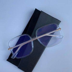 Горячие продажи мужские женские летние дизайнерские солнцезащитные очки D10 Letters Goggle Glasses UV400 807YB 3 Цвет высокое качество с коробками
