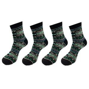 Dimensione Underwear libero Calzino uomini Calzino Uomini Pallacanestro estate Mens Sock Uomo Donna cotone di alta qualità di
