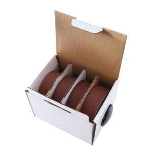 Multi Abrasive Rolls Pack 150, 240,