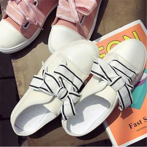 fgjger Ayakkabı Luxgfury Slide Yaz Moda Geniş Flatkbbb Kaygan ile Kalın Sandalet Slipper22336 Flip Flop