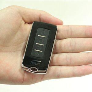 0.01g 200g 100g Taşınabilir Dijital Ölçeği denge terazi ağırlığı ağırlıklandırma LED elektronik Araba Anahtarı tasarım Takı Cep ölçekli FFA3695-1