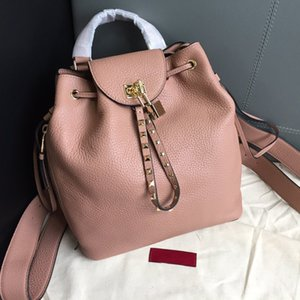 High Quality Handbags Bags Women 2020 New Classic Flap Multicolor Bag Women Handbags Handle Bag Free Shipping