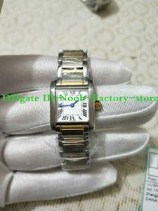 Fabbrica nuovo colpo di lusso quadrante bianco di lusso orologio di lusso donne blu palloncino zaffiro vetro movimento del quarzo orologio wrisrwatch vestiti orologi orologi orologi