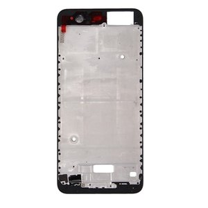 For Huawei P10 LCD Housing Plate Frame Bezel Housing Cover Front A Frame Board Middle frame Replacement Parts Black   White
