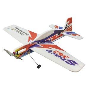 2020 Radio New EPP Sbach342 espuma 3D Avião Wingspan 1,000 milímetros Controle RC modelo de avião Aircraft