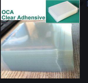 para Samsung S10 5G Plus OCA Optical Clear Adhesive Cola Adesivo