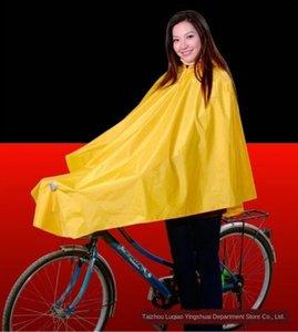 tW4jI Heaven N118 creative light Lady adult Heaven raincoat poncho N118 creative Bicycle Cloak cloak bicycle poncho light Lady adult raincoa