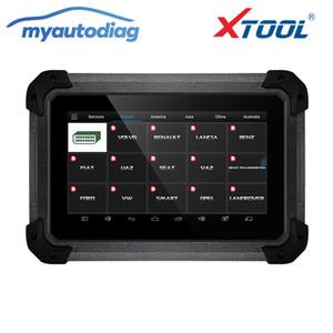 Promotion XTOOL EZ300 Pro Avec 5 systèmes de diagnostic moteur, ABS, SRS, Transmission et TPMS Mieux que MD802, TS401 Mise à jour gratuite