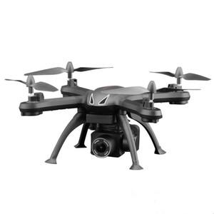 X6S RC aviones no tripulados 4K 1080p Quadcopter con 720p HD 480p cámara de 2,4 GHz Wifi FPV Drones Fotografía aérea Dron mucho tiempo RC Avión T191111