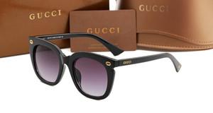Medusa Sport Sonnenbrille Block Sonnenstrahlen Designer Marke Luxus Sonnenbrille für Damen Herren Lifestyle Sonnenbrille versandkostenfrei 0165