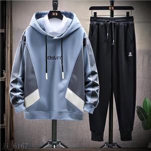 mens tasarımcı Tracksuits spor Suits sürecek olan AB ABD tarzı 13qT Gömlek ve Şort İlkbahar Yaz Günlük Moda Tasarımcısı Medusa Spor hoo ayarlar