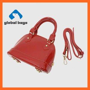 Frauen Umhängetasche Umhängetasche Messenger diagonale Minibeutel-Frauenbeutel Handtaschen Mode-Taschen Handtaschen Handtasche Pochette Handtasche Borsa