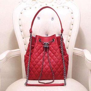 Новая модная Трехмерная кожа Ковш сумка, Крупнотоннажная одно плечо Диагональный сумка, высокое качество дизайна сумка Количество 5