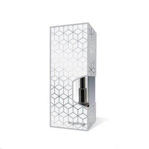 Распылитель Box Высокое качество OEM Customize картридж пакет коробки адаптер Все Vape Картридж Liberty V5 X5 V6 100% оригинал