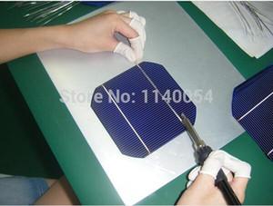 Freeshipping 100m Tabbing Wire + 5m Busbar Wire + 2pc 951 Flux Pen for DIY Mono 및 Poly 태양 전지판, Sunpower 태양 전지 상호 연결선