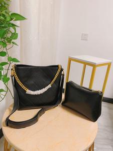 2020 sıcak satış Moda marka lüks omuz çantası tasarımcı çanta klasik alışveriş çantası lüks çanta çapraz vücut çanta ücretsiz gönderim