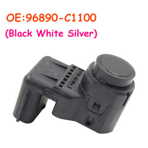 96890-C1100 Fit For Kia Sorento 96890C1100 New Car PDC Parking Sensor