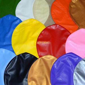 무료 배송 36 인치 대형 베이비 샤워 장식 풍선 생일 웨딩 파티 장식 아이 자연 라텍스 거대한 풍선