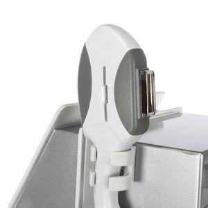 2020 OPT SHR Épilation poignée et Royaume-Uni l'intérieur Handpiece Xenon lampe Avec 3 Filtre 480nm 530nm 640nm Pour IPL poignée machine Elight