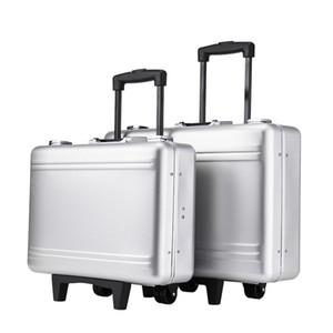 valigia famoso designer Designer borsa borse di lusso Keepall lar PVC trasparente laser Duffle Bag Brilliant Color Bagagli borsa da viaggio