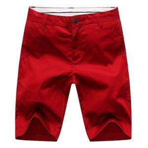 plus size workout knee length shorts for men streetwear loose casual pants Fashion cotton harajuku kleding men shorts 50DK005