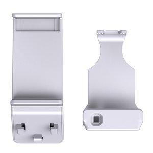 Pour 8Bitdo SN30 Pro SF30 Pro Bluetooth Gamepad jeu mobile Stands Smartphone clip Extender Support à