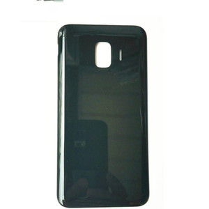 Replacement Battery Door Back Cover for Samsung Galaxy J2 Core J260
