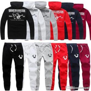 Moda Erkekler '; S Hip Hop Robin Kapüşonlular Hırka Boş Coat Popüler Marka 6 Renkler Yüksek Kalite Kapüşonlular Yüksek Qua Gereçleri