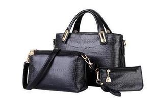free shipping Women messenger Bag Women Handbag Shoulder bag cross body bag Tote Bags 2017 NEW