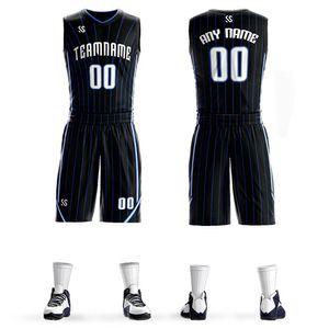 2019 all'ingrosso professionale sport all'aria aperta vestiti da basket jersey impermeabile anti-UV per il tempo libero sport di grandi dimensioni seme