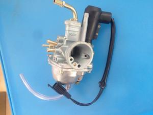Carburatore Carb 19mm PZ19JF 2 tempi per YAMAHA JOG 90cc 100cc 90 100 AT100 Nuovo