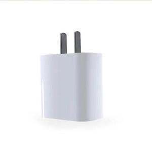 18W chargeur de téléphone portable bus série universel port multi décharge partielle de type tête de charge rapide C multi-fonction chargeur pd3.0 personnalisé