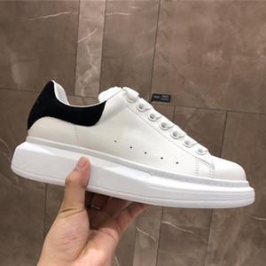 Günlük Ayakkabılar Kadın Erkek Sneakers Sports Kaykay Ayakkabıları Moda Yarışı Runner Lüks Trendy Platformu Yürüyüş Eğitmenler
