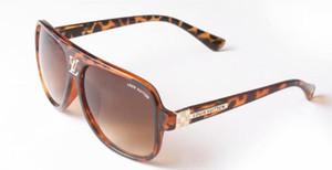 9012# New Sunglasses For Man Woman Eyewear tom Square Sun Glasses UV400 With Sunglasses
