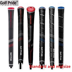 Golf Pride grip CP2 Pro soft club grip golf grip golf club