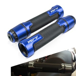 Motorcycle handlebar handles grips For YZF R1 YZF-R1 2004-2020 2005 2006 2007 2008 2009 2010 Motorcycle accessories