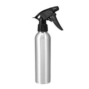 Spray Aluminium Empty Tattoo Pigment Bottle Pigment Storage Bottle For Accessory Tattoo Parts Hair Salon