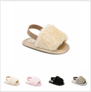 신생아 데님 신발 fahsion 중공 소프트 단독 신발 패션 아기 unisex 첫 워커 신발에 0-18M